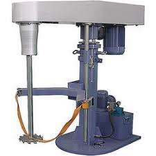 colour mixing machine manufacturers suppliers u0026 traders
