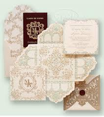 wedding invitations nyc wedding invitation new york city picture ideas references