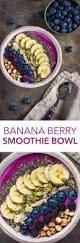Fruit Bowls by Top 25 Best Fruit Bowls Ideas On Pinterest Acai Bowl Fruit And
