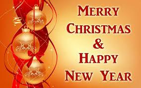 new year greetings card beautiful christmas n new year greetings card wallpaper wheeler