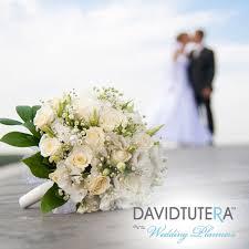 Wedding Planner Degree Wedding Planner Degree Wedding Gallery