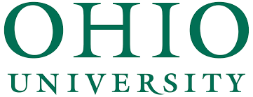 Ohio state admission essay        essayhelp    web fc  com Ohio State University Application Thread   Student