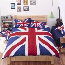 online shop house decoration 4pcs cotton bed set bed linen sheets