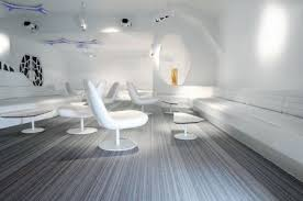 awesome flooring designs floor ideas part 93