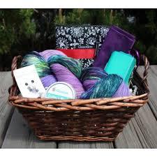 Mothers Day Baskets Jimmy Beans Wool Seasonal Gift Baskets Mother U0027s Day Gift Basket