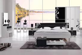 Modern White Furniture Bedroom Bedroom Furniture Ideas Decorating Decor Ikea Design Bedroom Large