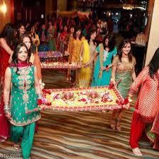 top wedding planners world class best weddings planners in lahore pakistan best