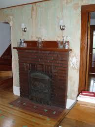 coal fireplace insert coal fireplace restoration atlanta fireplace