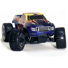 monster truck racing uk new brontosaurus top 1 10 brushless 4wd off road rc monster truck