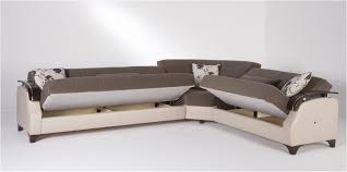 sofa beds nyc new sectional sofa pull out bed lovely intuisiblog com