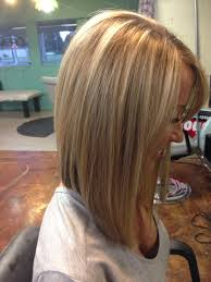 inverted bob by madison fuller with hair u0026 co orange tx hair