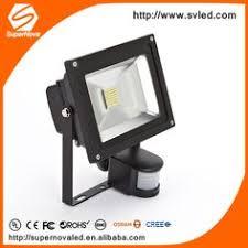 Outdoor Led Flood Lighting - 100 watts warm white 2700k outdoor led flood lights cri 80 7200lm