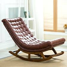 Rocking Chairs For Sale Wood Rocking Chairs For Sale Modern Design Rocking Lounge Chair
