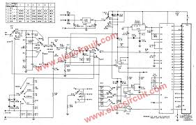 automotive electrical wiring diagrams as well as diagram large