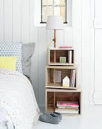 wohnideen zum selber bauen diy ideen regale selber bauen wohnideen schlafzimmer möbel