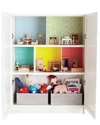 Ikea Best Products 2016 5 Of The Best Ikea Dolls House Hacks Petit U0026 Small