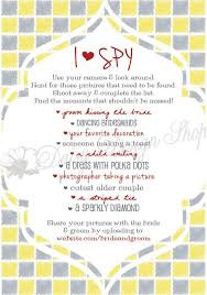 Wedding Wishes List 43 Best Table Printables Images On Pinterest Wedding Games