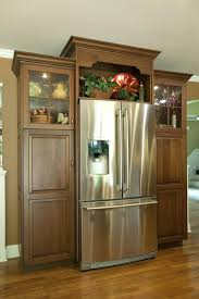 design line kitchens nj and price kitchen cabinets online end of