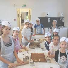 cours de cuisine à offrir cours de cuisine offrir en coffret cadeau sur idéecadeau fr in