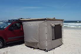 Car Tailgate Awning Arb Awning Best Price On Arb 1250 2000 U0026 2500 Waterproof And Uv