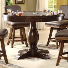 Dining Room Furniture St Louis by Game Tables Lake St Louis Wentzville O U0027fallon Mo St Charles