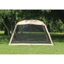 Alps Mountaineering Tri Awning Tents Specialty Sears
