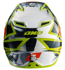 one industries motocross gear 300 00 one industries mens gamma raven helmet 2014 194465