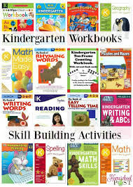 homeschooling with workbooks the homeschool post