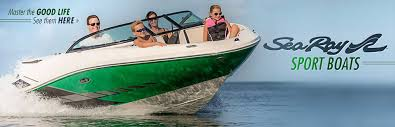 malibu sea ray harris regal and tahoe boat dealer in maryland