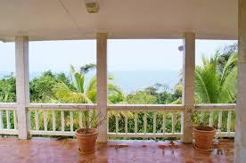 balandra beach resort villa u2013 for sale realspacestt com