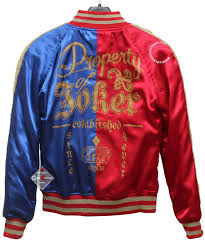 Cheap Harley Davidson Clothes Movie Jackets And Leather Clothing Hollywood Costumes
