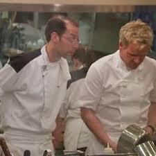 Hell S Kitchen Season 8 - hell s kitchen season 8 rotten tomatoes