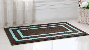 Small Bathroom Rugs And Mats Bathrooms Design Bathroom Rugs Luxury Bath Mats Navy Blue Bath