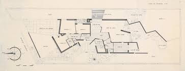 Organic Architecture Floor Plans by Brussels U002750s U002760s Organic Poetry Page 1