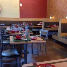 Crazy Buffet West Palm Beach Coupon by Sweet Tomatoes 93 Photos U0026 55 Reviews Buffets 1900 Palm