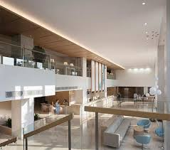 Interior Health Home Care by Health Care Interior Design Winners Create Positive Healing