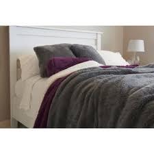 Berkshire Opulence Blanket Blankets Shop The Best Blankets Deals For Nov 2017 Overstock Com