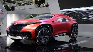 future bugatti 2030 2016 chery fv2030 review top speed