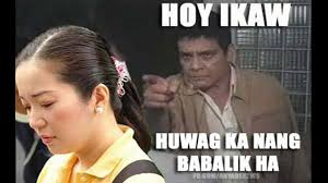 kris aquino memes may 3 years pa ang brother ko