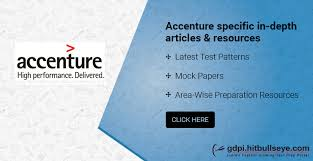 accenture interview questions accenture technical interview and