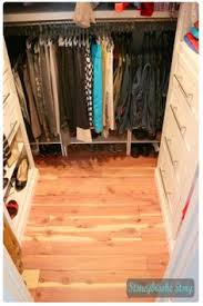 over time cedar closets lose their aroma from exposure to air