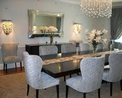 dining room table setting ideas furniture design mesmerizing epic ideas dining room decor home h62