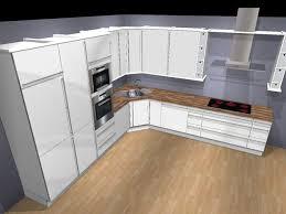ebay küche moderne komplett küchen ebay komplett küchen kuchen restposten