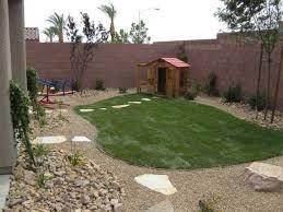 Garden Ideas For Dogs Cool Brilliant Backyard For Dogs Landscaping Ideas Garden Design