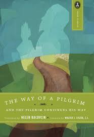 way of a pilgrim the way of a pilgrim penguinrandomhouse