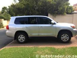 toyota land cruiser v8 2013 2013 toyota landcruiser lc200 4 5 v8 vx diesel auto for sale on