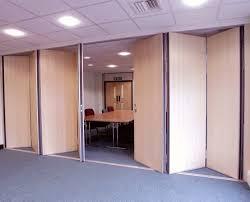 Curtain Room Dividers Ideas Decor Enchanting Make Hanging Room Dividers Bright Hanging Room