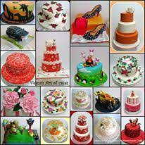 16 best cake prices images on pinterest cake pricing cake
