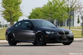 luxury bmw m3 bmw m3 frozen black