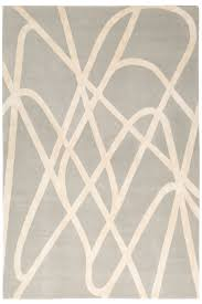 Modern Rug Company Farrah Grey By Fuller For The Rug Company A Neutral Design